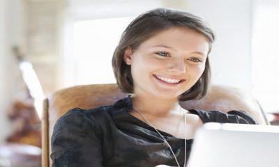 Chat Sitelerinde Canlı Sohbet Nasıl Yapılır?