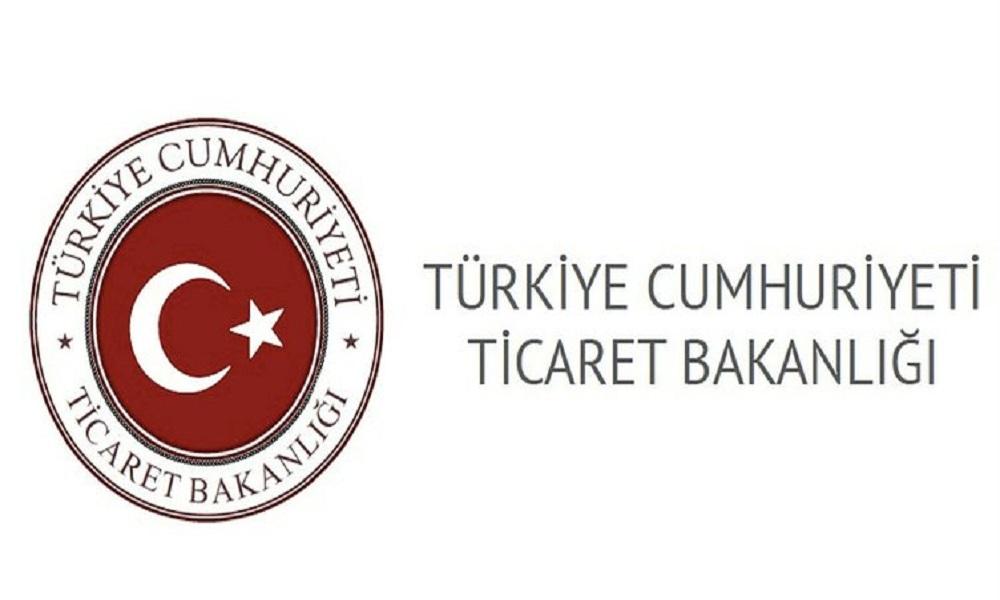 Ticaret Bakanlığı, sohbet ve arkadaşlık reklamlarını yasakladı!
