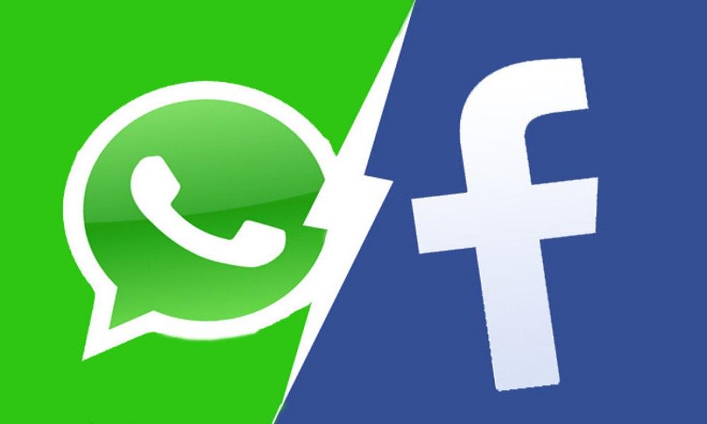 Zuckerberg'in gizlilik odaklı olma kararı Whatsapp ve Facebook yönetiminde değişikliğe neden oldu!