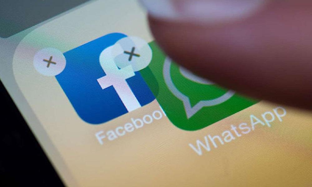 Chat platformları mesajlarınızı nasıl koruyor?