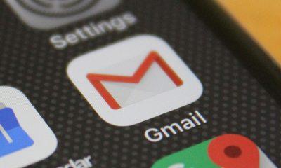 Hangouts sohbet özelliği G Suite kullanıcıları için Gmail'e geliyor!