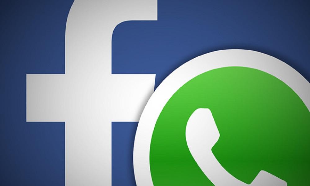 Whatsapp sohbet uygulamasında ki durumlar Facebook hikayelerine yansıtılabilecek!