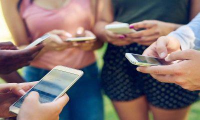 """Whatsapp grup sohbetleri için beklenen """"davetiye"""" özelliği duyuruldu!"""