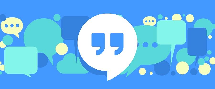 Facebook gibi sosyal ağlar chat odalarının yerini tutabilir mi?