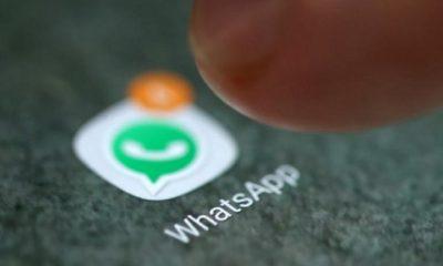 En popüler chat uygulaması olan Whatsapp'a görsel arama ve dahili tarayıcı özelliği geliyor!