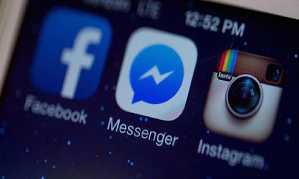 Facebook, Instagram ve Messenger'dan Windows 10 Mobile kullanıcılarına kötü haber!