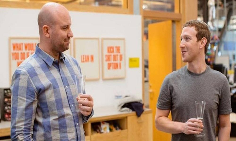 Görüntülü sohbet cihazı Facebook Portal'ın yeni nesli Ekim 2019'da satışa çıkıyor!