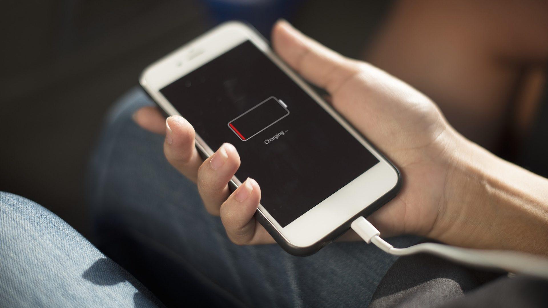telefon pil ömrü uzatma yöntemleri nelerdir