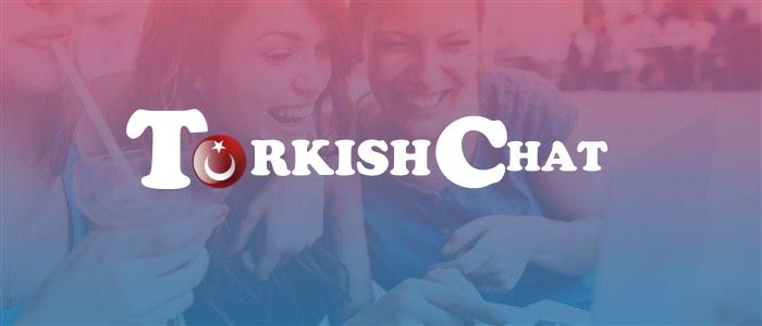 mobil-turk-chat